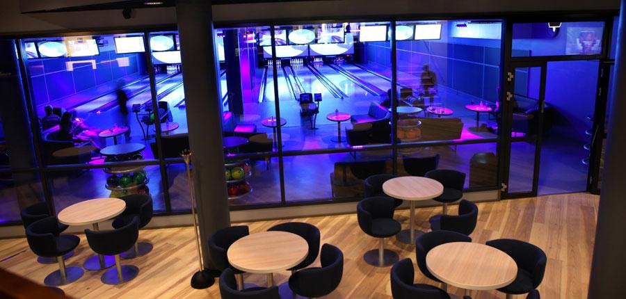 finland_lapland_levi_levitunturi-spa-hotel_bowling-alley.jpg